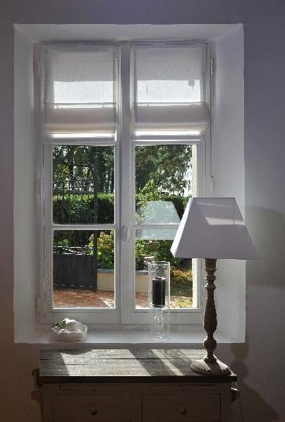 mdp bois c ble lectrique cuisini re vitroc ramique. Black Bedroom Furniture Sets. Home Design Ideas