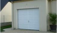 MDP : nos Portes de Garage