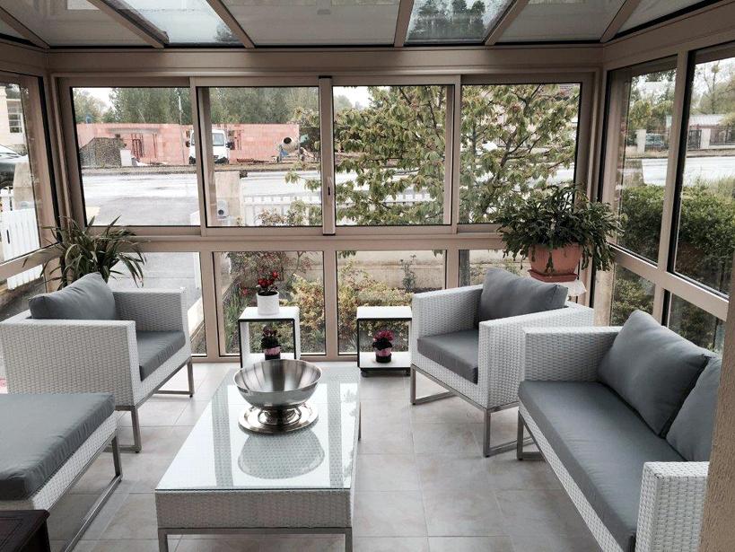 Veranda-Aluglass-intérieur